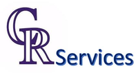 CR Services  image