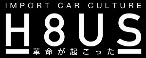 H8US Car Culture image