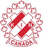 Kinette Club of Chesley image