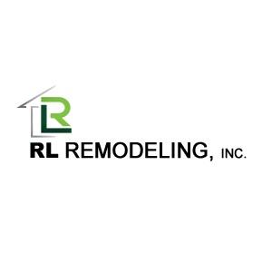 RL Remodeling image