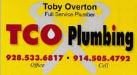 TCO Plumbing image