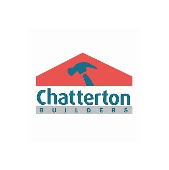 Chatterton Builders image
