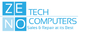 ZenoTech Computers primary image
