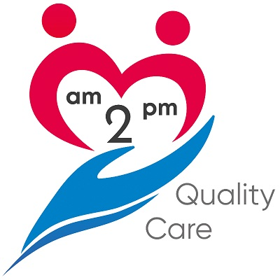 AM2PM Quality Care Limited image