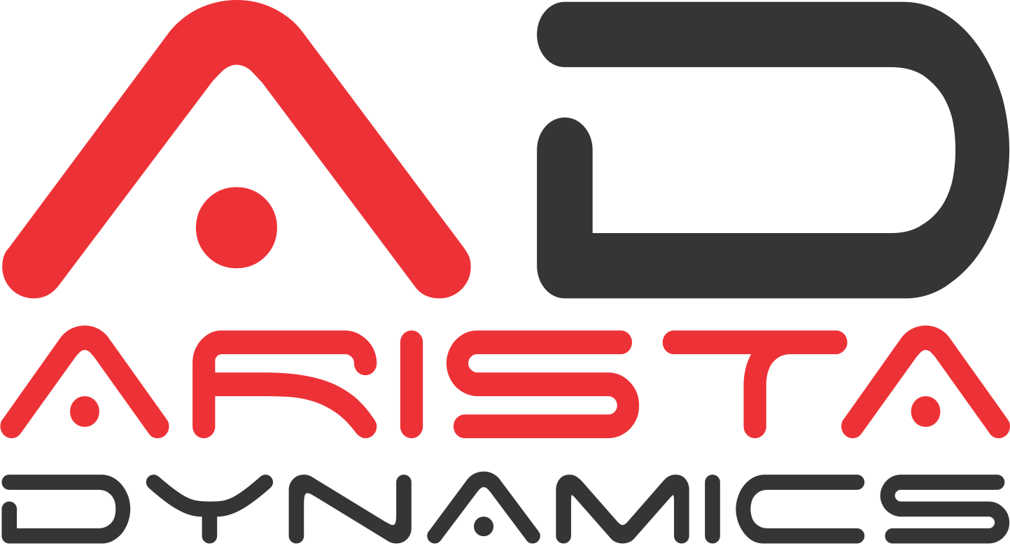 ARISTA Dynamics Inc. image