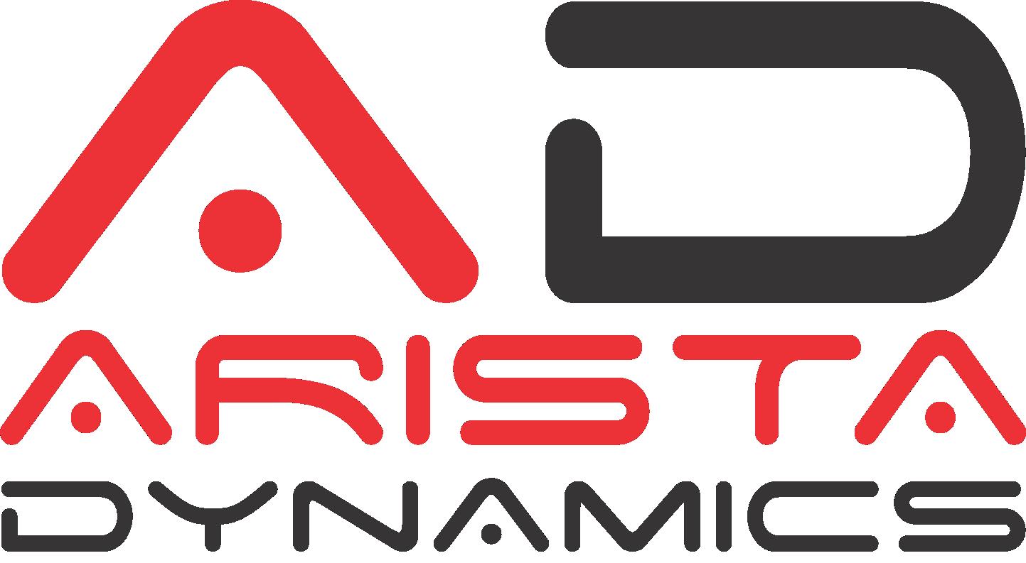 ARISTA Dynamics Inc. primary image