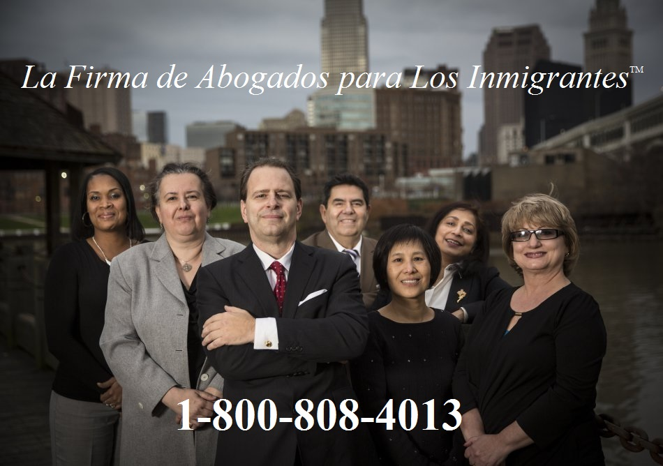 Herman Legal Group, LLC image