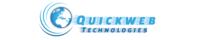 Quick Web image