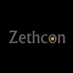 Zethcon Corporation image