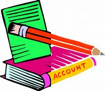 Barb's Bookkeeping Service image