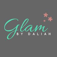 Glam Lash Studio image