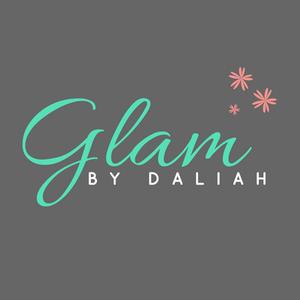 Glam Lash Studio primary image