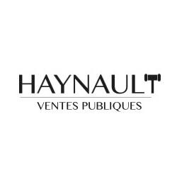 HAYNAULT VENTES PUBLIQUES image