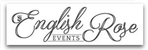 English Rose Events primary image
