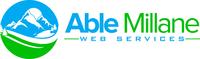 Able Millane Web Services image