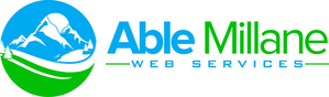 Able Millane Web Services primary image