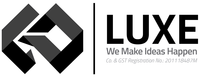 Luxe Print Pte Ltd image