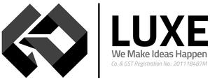 Luxe Print Pte Ltd primary image