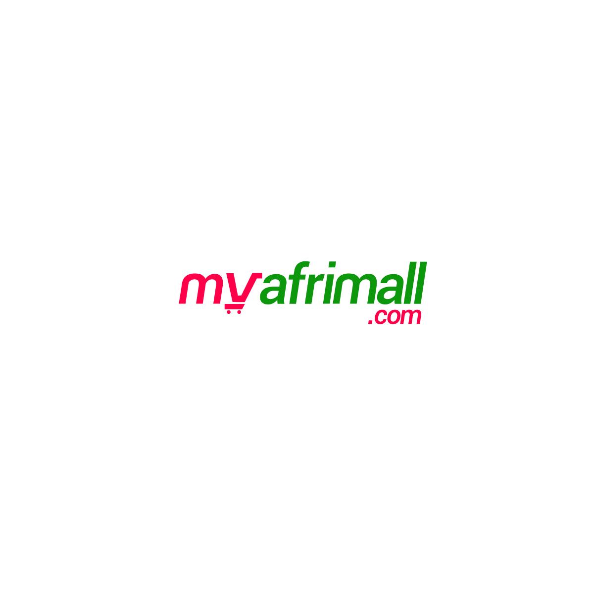 Myafrimall image