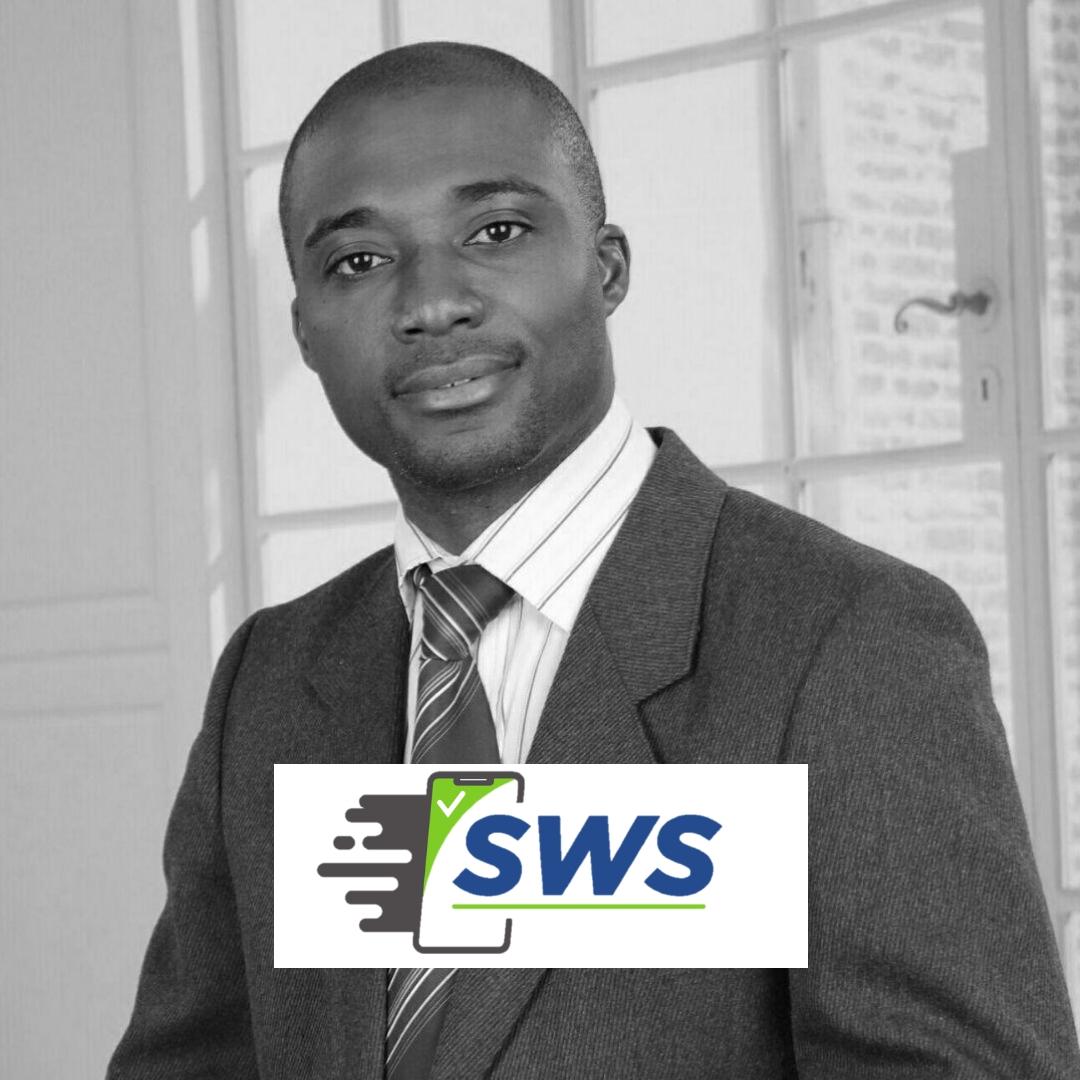 SWS primary image
