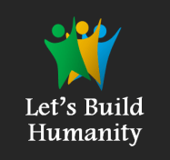 Let's Build Humanity image