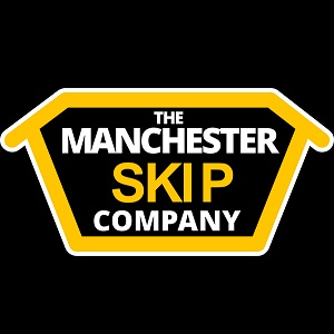 The Manchester Skip Company image