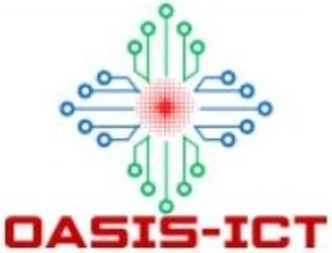 OASIS-ICT primary image
