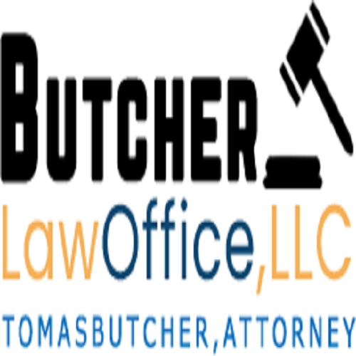 Butcher Law Office, LLC image