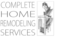 Complete Home Remodeling Services image