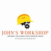 John's Workshop  LLC image