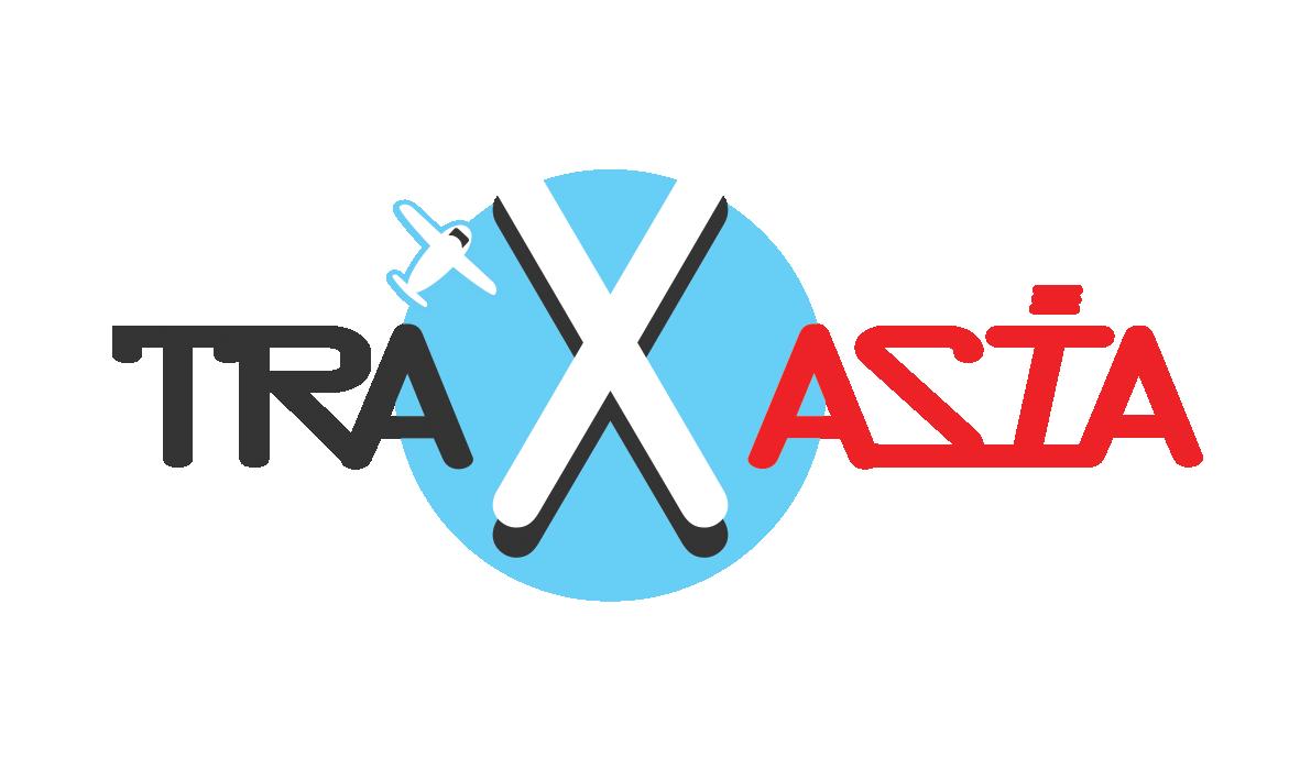 TRAXASIA CO. LTD (Head Office) image