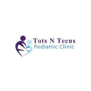 Tots N Teens - Plano primary image