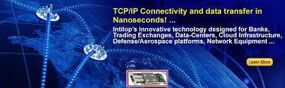Intilop Corporation image