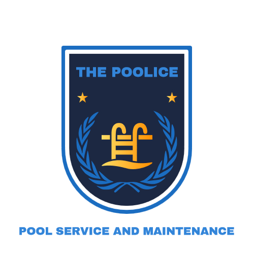The POOLice Pool Service and Maintenance image