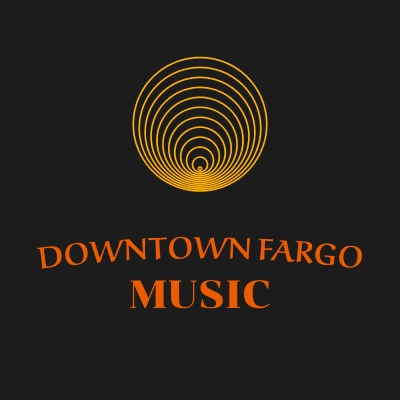 Down Town Fargo Music image