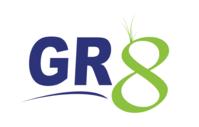 GR8 Landscaping image