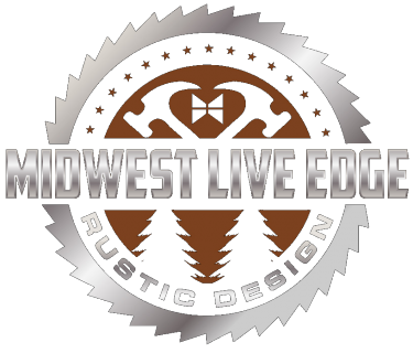 Midwest Live Edge image