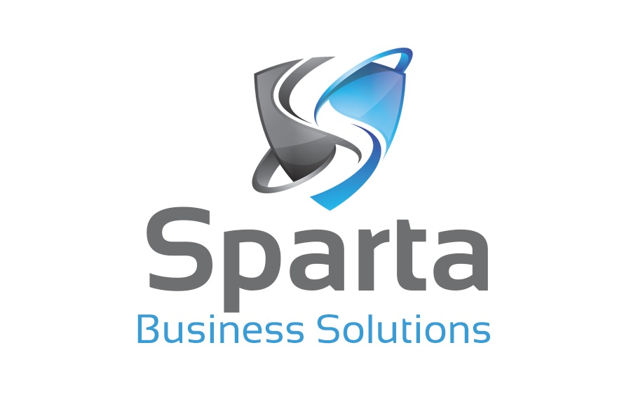 Sparta Business Solutions image