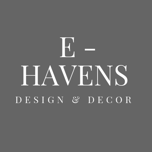 Exotic Havens Decor & Home Furnishings image