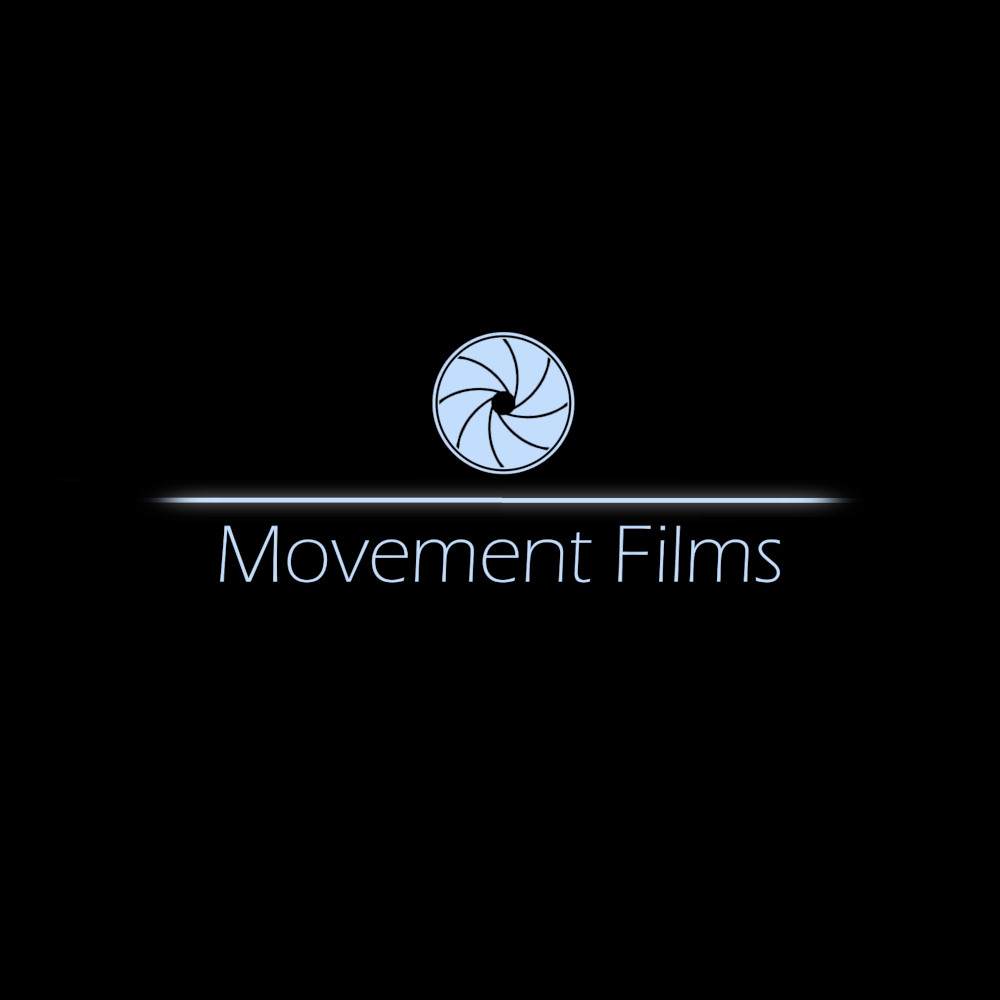 Movement Films Ltd image