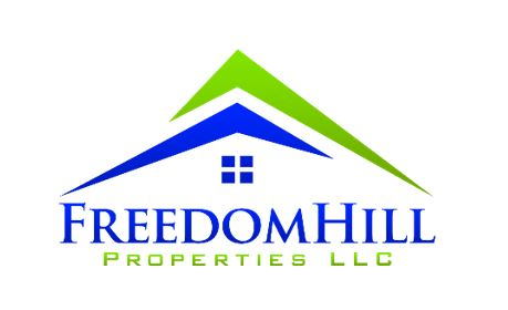 FreedomHill Properties LLC image