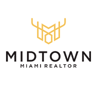 Midtown Miami Realtor  image