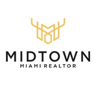 Midtown Miami Group image