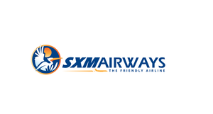 SXM AIRWAYS primary image