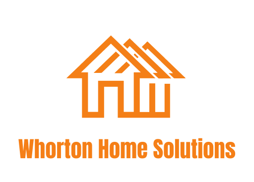 Whorton Home Solutions image
