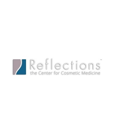 Reflections: The Center for Cosmetic Medicine image