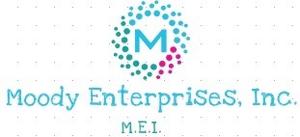Moody Enterprises, Inc.  primary image