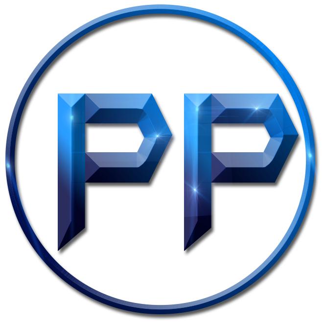 Paresh Pawar primary image