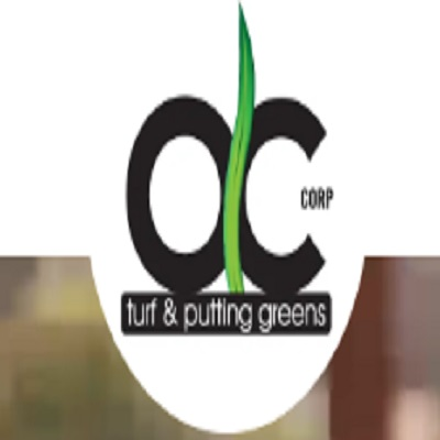 OC Turf & Putting Greens - Synthetic Grass image