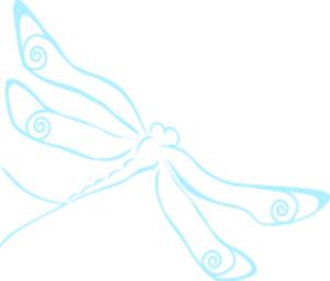 Dragonfly Spirit Studio primary image